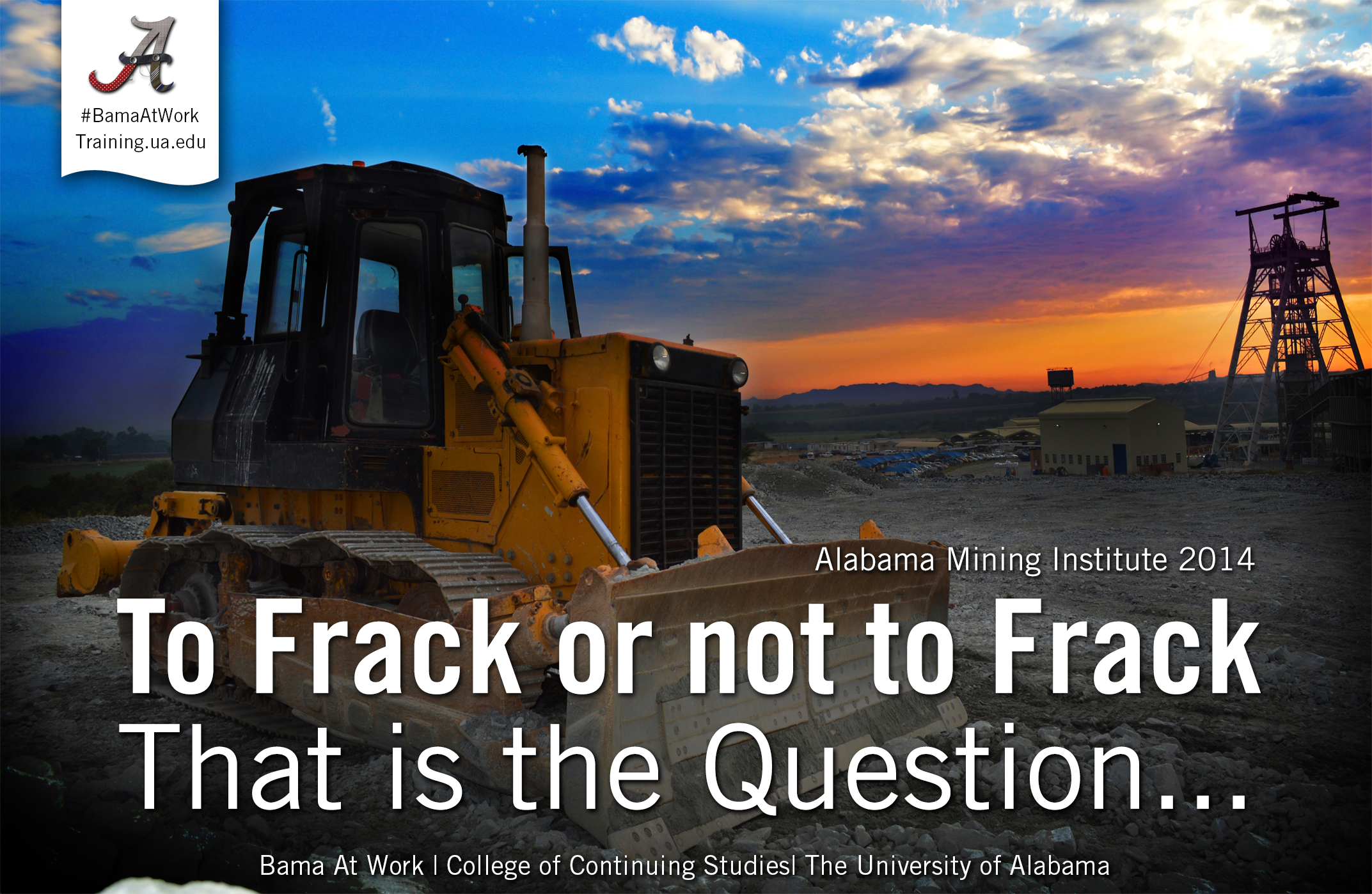 hydraulic fracturing is a health risk Health risks there is concern over the possible adverse public health implications of hydraulic fracturing activity a 2013 review on shale gas production in the .