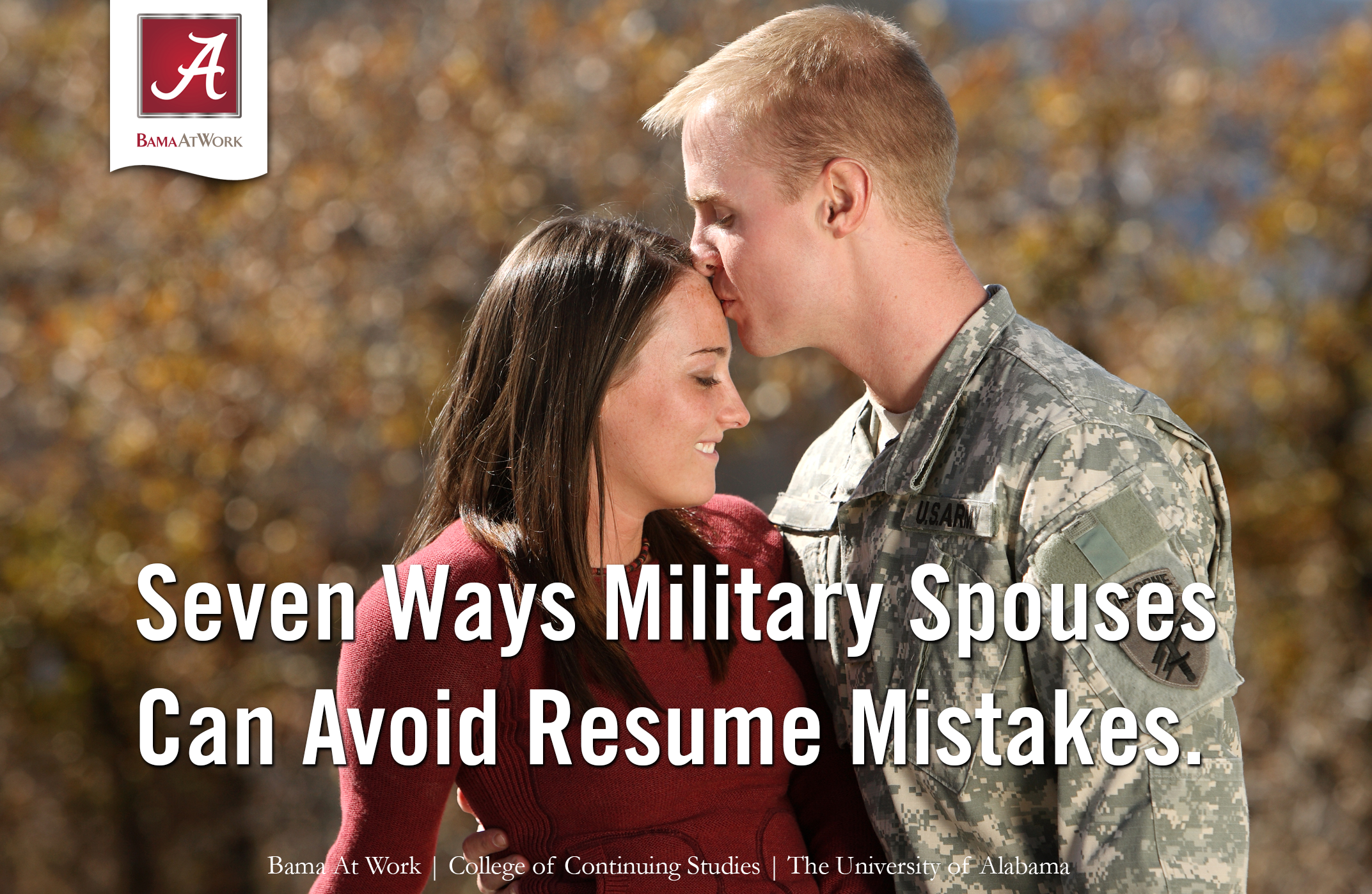 Where can i find i grant school if iam a military spouse?